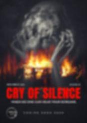 CRY OF SILENCE-JPG.jpg