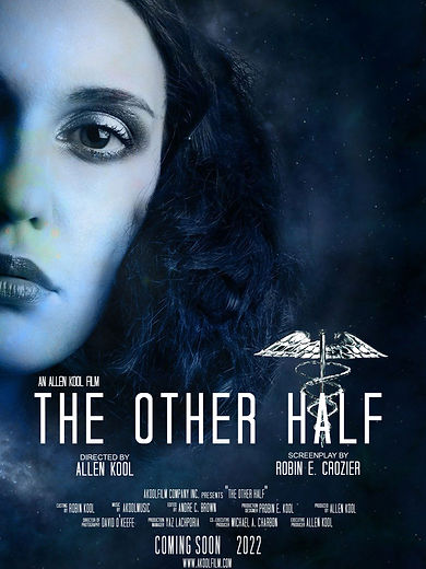 THE-OTHER-HALF-POSTER_1.jpg