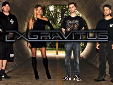 ExGravitus