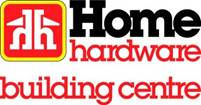 home hardware logo.jpg