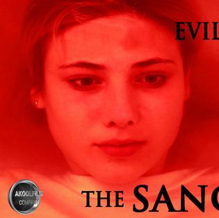 The Sanctuary Movie artwork 1