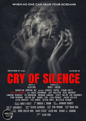 CRY-OF-SILENCE-PSD-ALLEN_credits_NOFIRE_