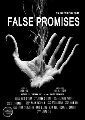 FALSE PROMISES 200720.jpg