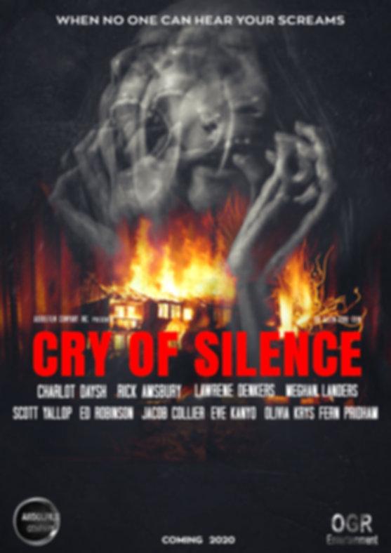 CRY-OF-SILENCE-PSD-ALLEN_2202020_WEBPOST