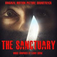 sanctuary-soundtrack-cover(2).jpg