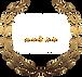 NY_laurel_bianco_(8)ALLEN.png