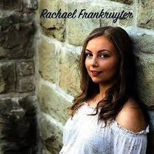 Rachael Frankruyter-2.jpg