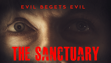 THE-SANCTUARY-title-onlywith-eyesnoknife
