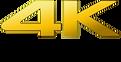 4k-logo.png