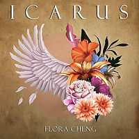 Icarus flora.jpg