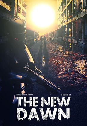 NewDawn-Poster-1.jpg