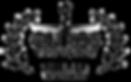 ONIROS_WINNER_BLACK-BEST-SCREENPLAY(1).p