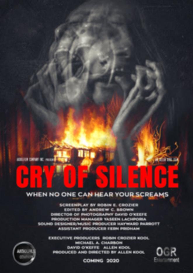 CRY-OF-SILENCE-PSD-ALLEN_051219_WEB.jpg