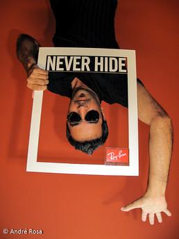 Ray Ban Never Hide - 006.jpg