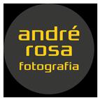 logo_140x140.png