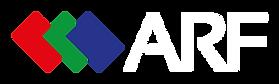 Logo ARF 2021_07_07.png