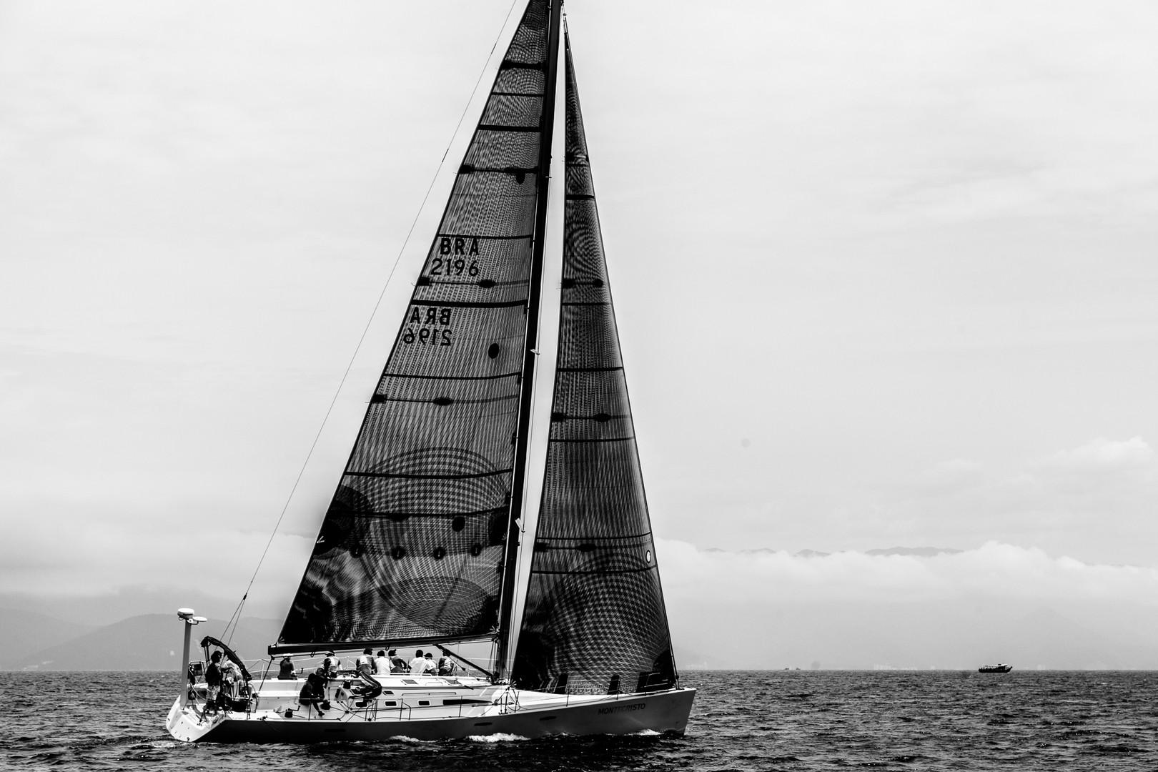 BL3 - Volta a Ilhabela - 199.jpg