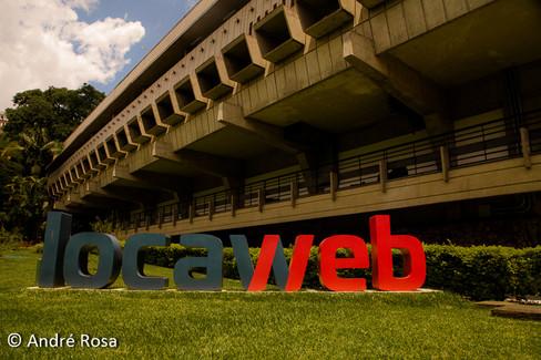 207_locaweb.jpg