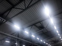 Arrowhead Water Warehouse