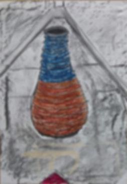 Drawing - vase (2).jpg