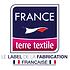 France Terre textile.png