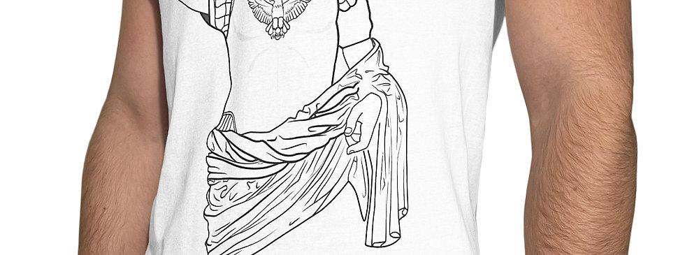 T-shirt Auguste