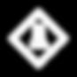 B-logo-2.png