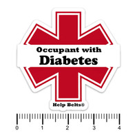 Diabetes Cling Scale.jpg