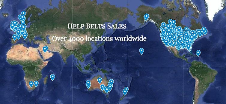 Map%20of%20Sales%20040420_edited.jpg