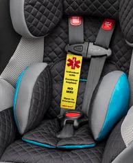 Cochlear yellow Car Seat.jpg