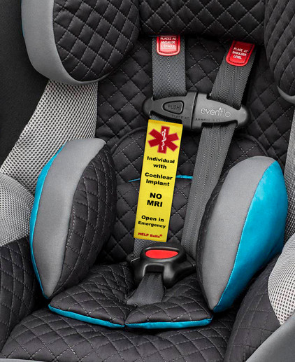 Cochlear yellow Car Seat.jpg