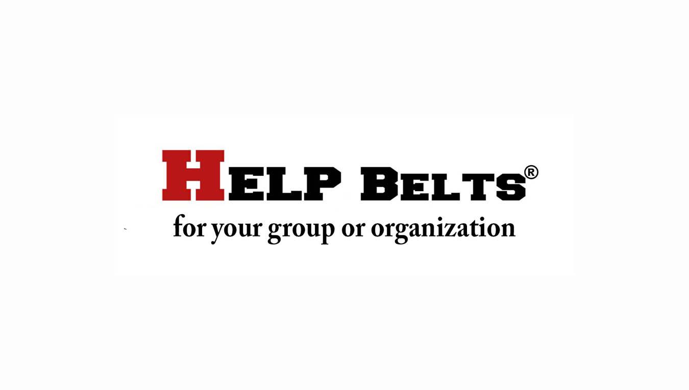web banner group