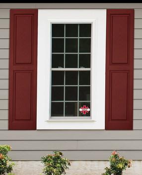 Red Window autism.jpg