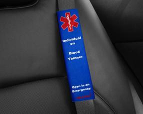 Blood Thinner Blue.jpg