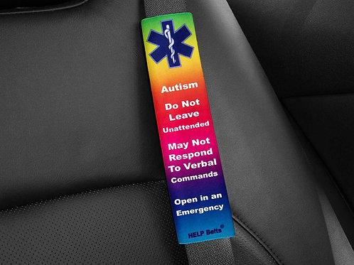 Autism Help Belts®