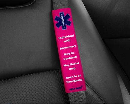 Alzheimers MRH Pink.jpg
