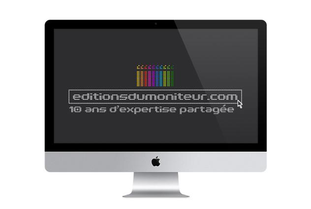 EditionsLeMoniteur-03.png