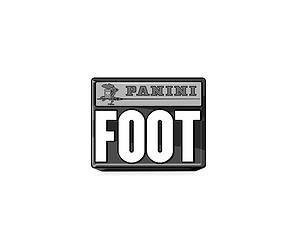 PaniniFoot-Logo.png