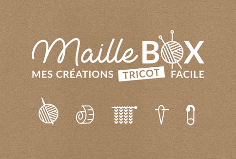 Maillebox-01.png