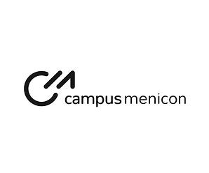 Menicon-Logo.png