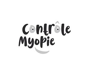 ControleMyopie-Logo.png