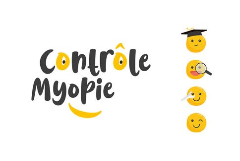 ControleMyopie-01.png