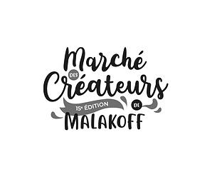 MarcheCreateurs-Logo.png