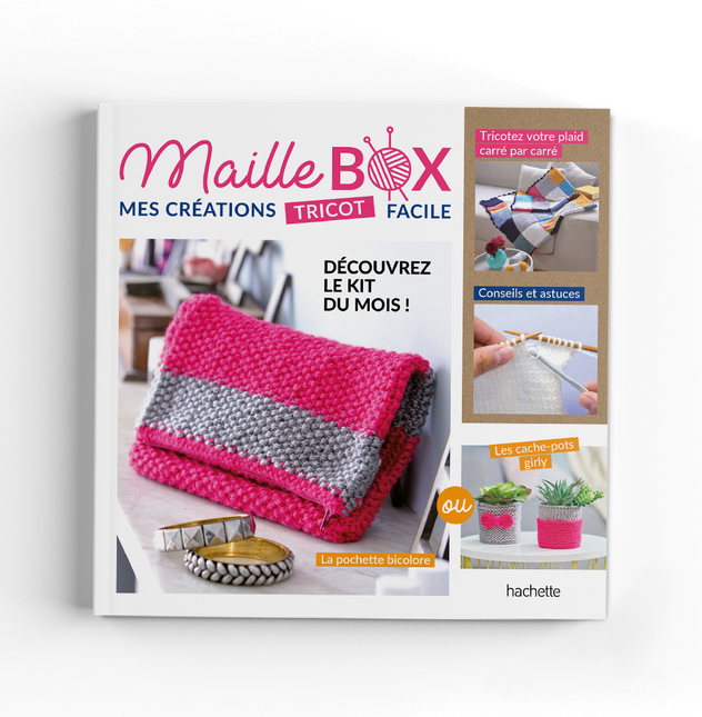 Maillebox-02.png