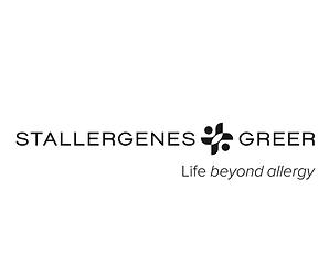 Stallergenes-Logo.png