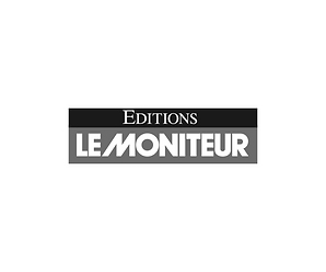 EditionsLeMoniteur-Logo.png