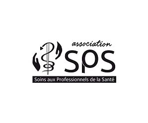 SPS-Logo.png
