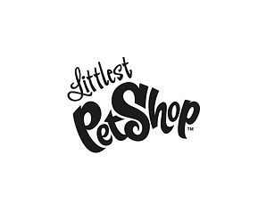 Petshop-Logo.png