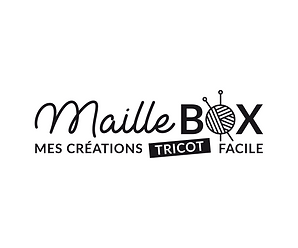 MailleBox-Logo.png