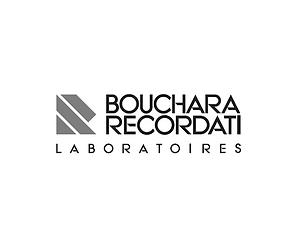 BoucharaRecordati-Logo.png